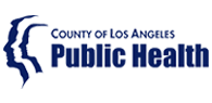 Los Angeles Department of Public Health