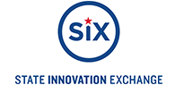 State Innovation Exchange