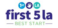 Best Start LA