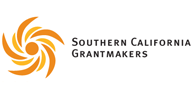 Southern California Grantmakers
