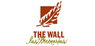 The Wall Las Memorias