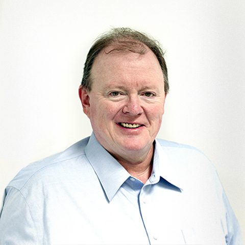 John Stodder