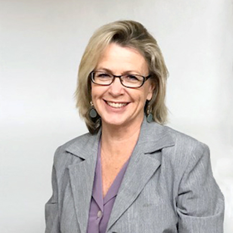 Pauline Hershey