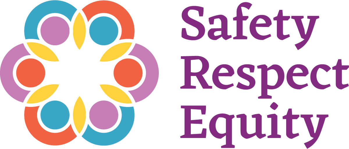 Image result for safety respect equity coalition