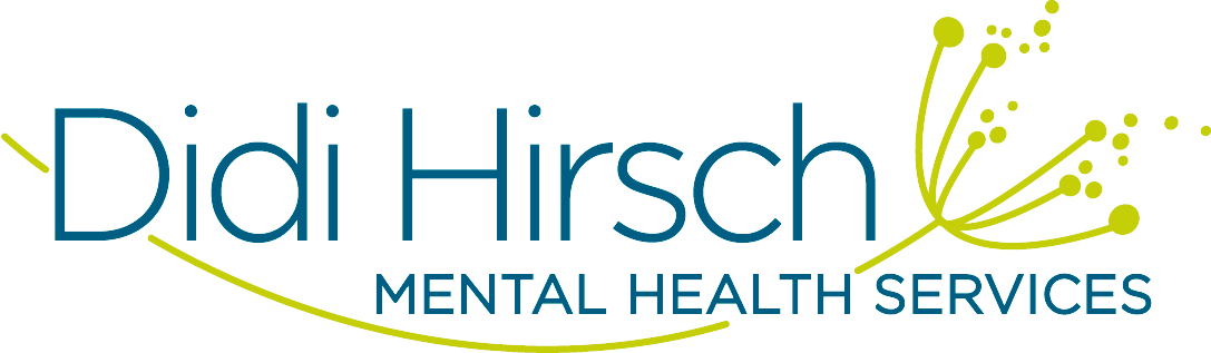 Didi Hirsch Mental Health Services