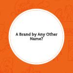 Lesson_Brand