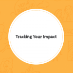 Lesson_Tracking Impact