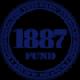 1887 Fund